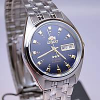 Часы ORIENT FAB00009D9 / ОРИЕНТ / Японские наручные часы / Украина /