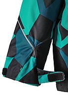 Зимняя курточка GRANE ReimaKiddo 134* (521511B-8867)