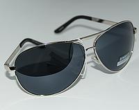 15032C3. Солнцезащитные очки т.м. BINMAR оптом недорого на 7 км.