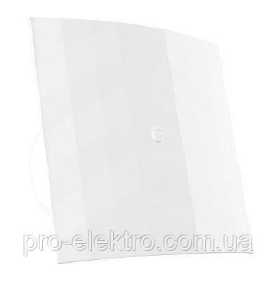 Вентилятор Black&White 120 S White (007-4327 W), фото 2