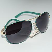 1316C8. Солнцезащитные очки т.м. MIRAMAR оптом недорого на 7 км.