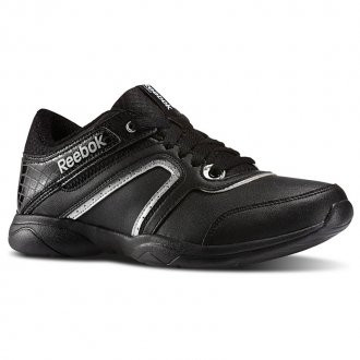 Кроссовки reebok studio advance low rs 2.0