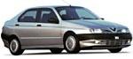 Alfa Romeo 145/146 (1994-01.2001)