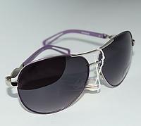 3313C6. Солнцезащитные очки т.м. MIRAMAR оптом недорого на 7 км.