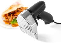 Нож электрический для мяса Hendi 267240