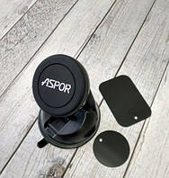 Holder ASPOR  Big 360, фото 1