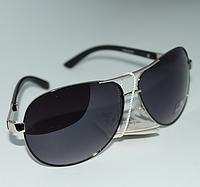 3316C5. Солнцезащитные очки т.м. MIRAMAR оптом недорого на 7 км.