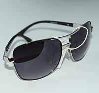 3318C5. Солнцезащитные очки т.м. MIRAMAR оптом недорого на 7 км.