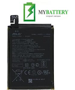 Оригинальный аккумулятор АКБ (Батарея) для Asus ZenFone Zoom 3 ZE553KL / C11P1612 3000 mAh 3.85 V