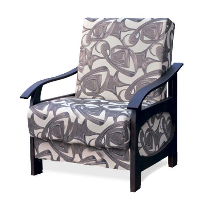 Кресло Доминик B