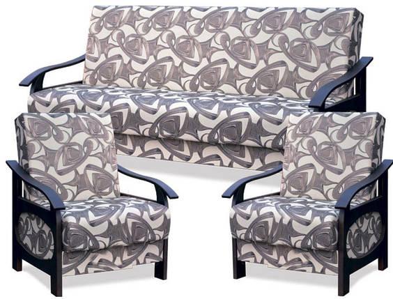 Кресло Доминик B, фото 2
