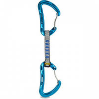 Оттяжка альпинистская Salewa Air wire/wire