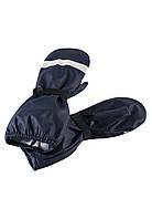 Непромокаемые варежки для детей Puro 3* (527208-6980)