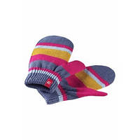 Шерстяные рукавички Stig 3/4* (527273-462A)