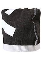 Демисезонная трикотажная шапочка MURR TM Reima 52/54* (528296-9960)