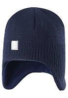 Детская шерстяная шапка-бини Lumula 50* (528415-6980A)