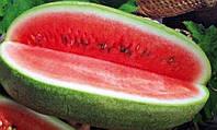 Семена арбуза Чарльстон Грей (Semences), 500 гр., банка