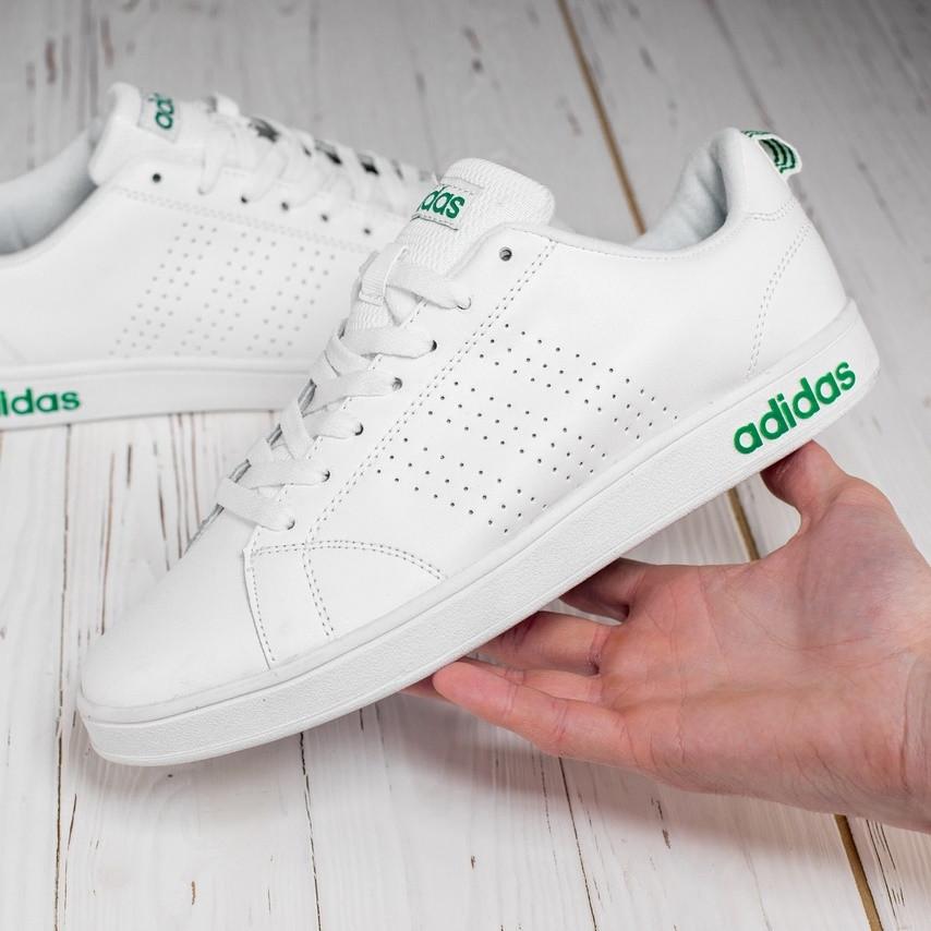 Мужские кроссовки Adidas - Интернет-магазин LuxRoomUA в Кривом Роге 588a8ca63ede0
