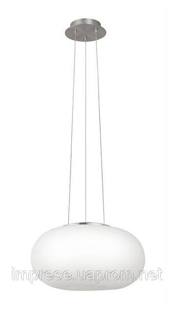Светильник подвесной OPTICA 86814