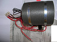 Обогреватель топливного фильтра тонкой очистки жесткой фиксации