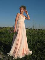 Вечернее платье 94