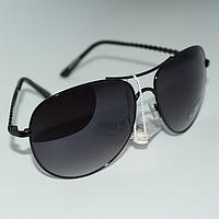 3328C1. Солнцезащитные очки т.м. MIRAMAR оптом недорого на 7 км.