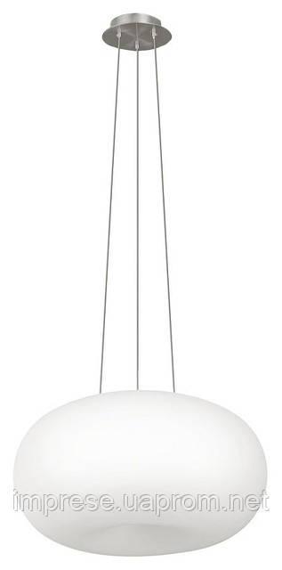 Светильник подвесной OPTICA 86815