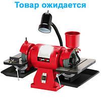Workman в категории точильные станки в Украине. Сравнить цены и ... d9c0e3972dd6a