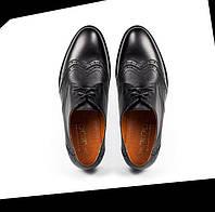 9553179de Мужские туфли под костюм в Украине. Сравнить цены, купить ...