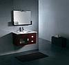 Комплект мебели для ванной CRW GSP3109