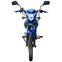 Мотоцикл Spark SP125C-2C, фото 1