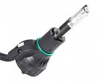 Би-ксеноновые лампы MLux 35 Вт для цоколей H4/9003/HB2, H13, 9004/HB1, 9007/HB5