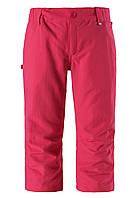 Летние шорты для подростков Korento 128* (532098-3360)