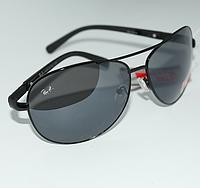 3316-1. Солнцезащитные очки т.м. Ray Ban оптом недорого на 7 км.