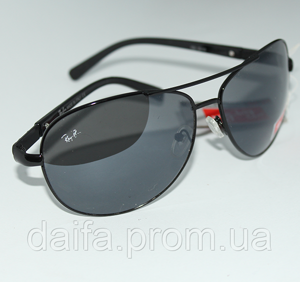 3316-1. Солнцезащитные очки т.м. Ray Ban оптом недорого на 7 км ... ad758cfdb63