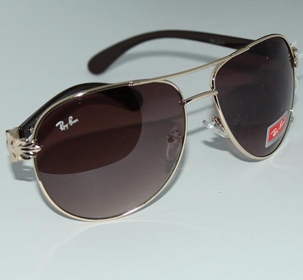 Купить 3319-1. Солнцезащитные очки т.м. Ray Ban оптом недорого на 7 ... ddeb1981d0a