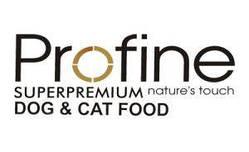 Profine (профайн) корм для собак. Чехия