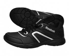 Кроссовки reebok studio advance low rs 2.0, фото 3