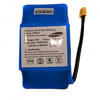 Аккумулятор для гироборда 10S2P Samsung 36v 4400mAh (gr_005900)