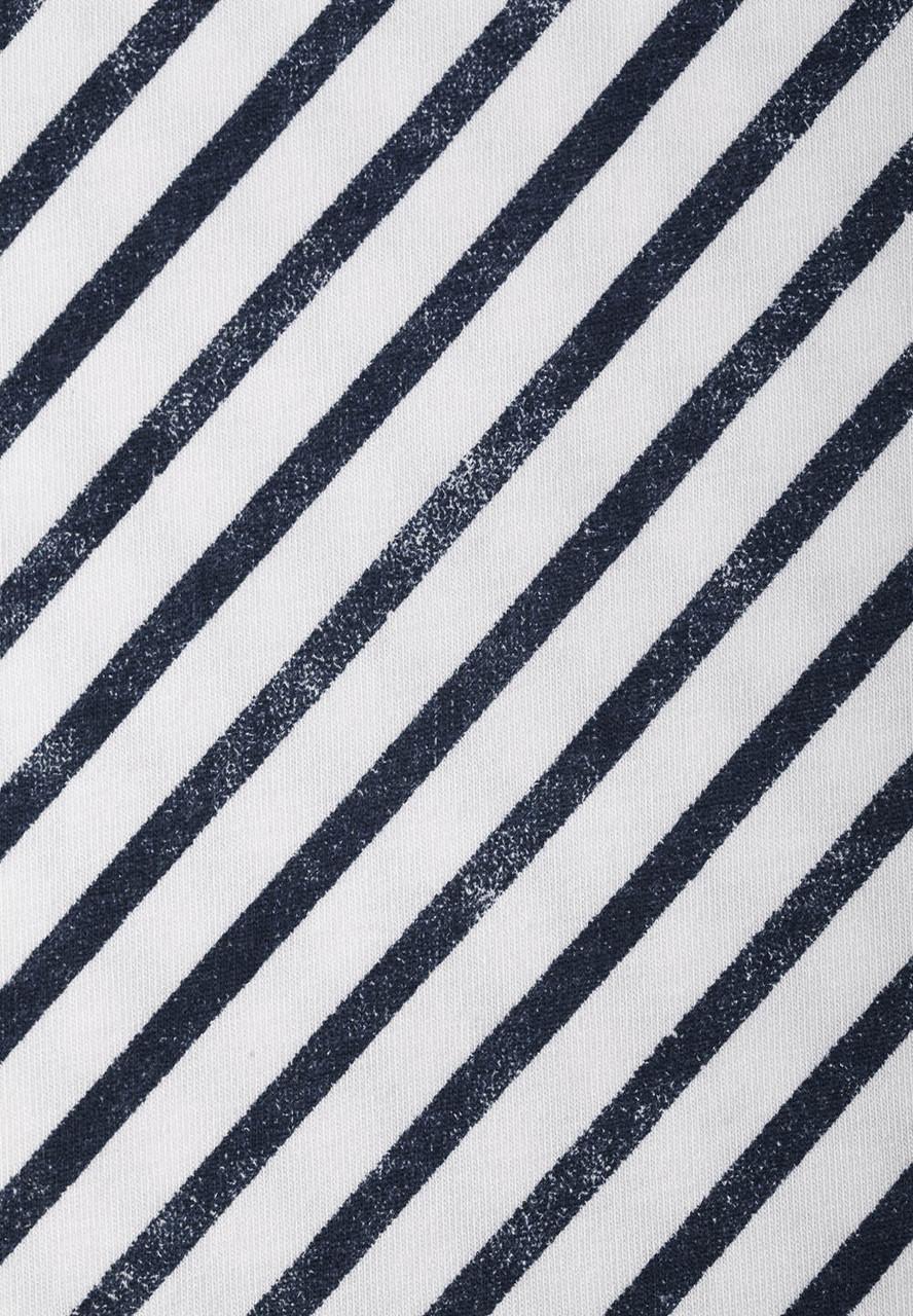 Платье летнее Reima Sointu белое 128* (535010-0102)