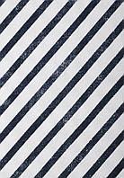 Платье летнее Reima Sointu белое 128* (535010-0102), фото 1