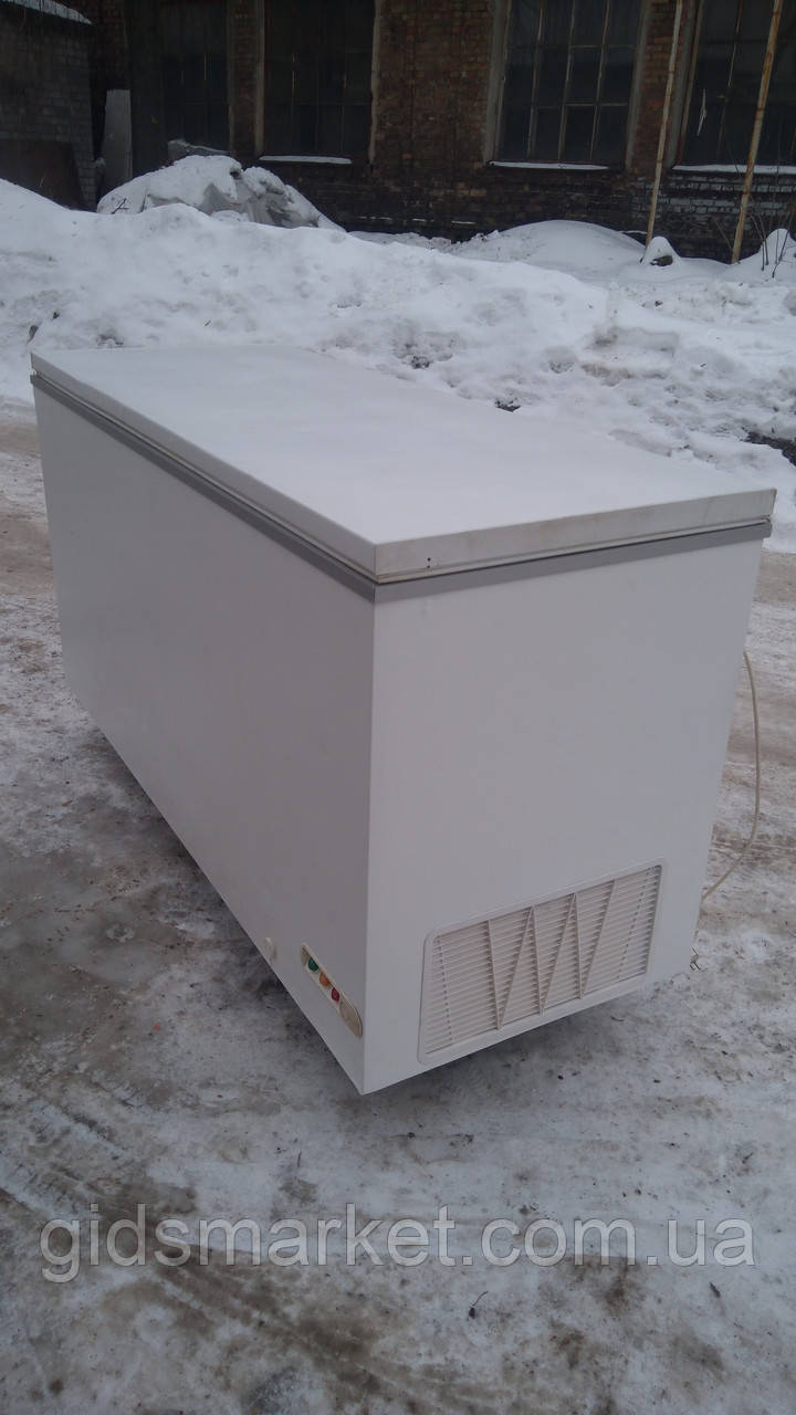 Морозильный ларь б у, морозильная камера б/у, морозилка б/у, ларь морозильный б у