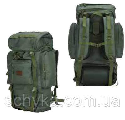 Рюкзак TACTIC 65 NF-40223