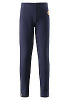 Спортивные брюки RAUDUS Reima 152 (536196-6980)