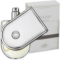 Hermes Voyage d´Hermes 100ml edt (Сияющий шедевральный парфюм унисекс будет идеальным ароматом весной и летом)