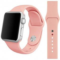Смарт-часы Aspolo IWO 5 1:1 42mm  Pink
