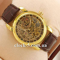 Купить недорогие механические часы