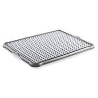 Сушка для посуды Hobbylife 04 1306