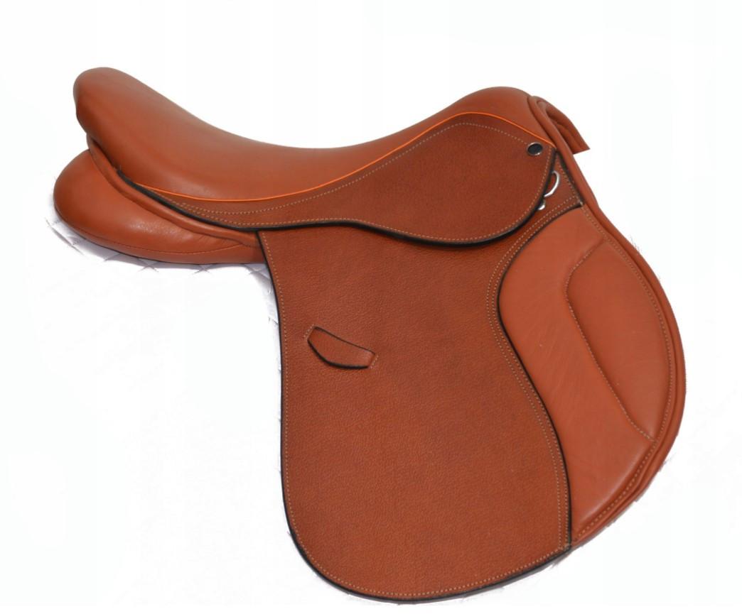 Сідло для коня універсальне 17,5C