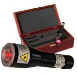 Лечебный лазер Safe Laser-500 infra - воздействие на глубине до 8см BIONET Венгрия, фото 5